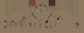 """Компания """"Сладкий Орешек"""" Логотип"""